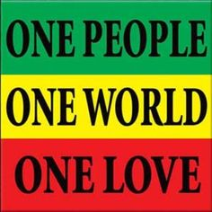 MOVEMENT OF JAH PEOPLE by madisimmons on SoundCloud