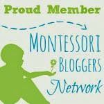 FREE MONTESSORI MATH,LITERACY AND SCIENCE PRINTABLES