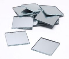 Buy Mirrors for Less!
