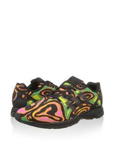 adidas Sneaker Js Zx Flux Tech Psy