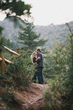 Colorado-Engagement-Sean-Money-Elizabeth-Fay-18