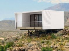 Tiny House Blog , Archive ClearSpace Modular Homes
