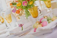 Home-Styling   Ana Antunes: Happy Easter * Uma Páscoa Feliz