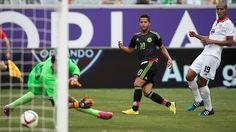 Horario México vs Costa Rica 2017 y canal; Eliminatorias Rusia 2018 - https://webadictos.com/2017/03/23/horario-mexico-vs-costa-rica-2017/?utm_source=PN&utm_medium=Pinterest&utm_campaign=PN%2Bposts