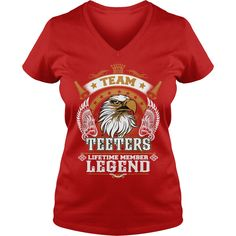 TEETERS TEAM LEGEND, TEETERS TSHIRT #gift #ideas #Popular #Everything #Videos #Shop #Animals #pets #Architecture #Art #Cars #motorcycles #Celebrities #DIY #crafts #Design #Education #Entertainment #Food #drink #Gardening #Geek #Hair #beauty #Health #fitness #History #Holidays #events #Home decor #Humor #Illustrations #posters #Kids #parenting #Men #Outdoors #Photography #Products #Quotes #Science #nature #Sports #Tattoos #Technology #Travel #Weddings #Women