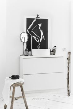 © Paulina Arcklin | ARTCHIC - ARTSY WAY TO STYLE YOUR HOME