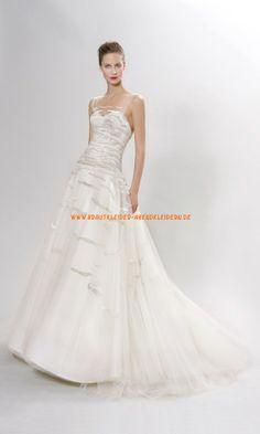 442 besten kleider f r hochzeit bilder auf pinterest alon livne wedding dresses dress wedding. Black Bedroom Furniture Sets. Home Design Ideas