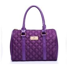 Buy Women Shoulder Bags at discount prices|Buy china wholesale Women Shoulder Bags on Import-express.com