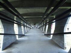 Awards Concrete Structure, Roof Structure, Cable Stayed Bridge, Oil Platform, Carinthia, Pedestrian Bridge, National Portrait Gallery, Civil Engineering, Tokyo Japan