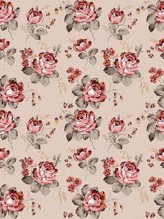 rose iphone - Google'da Ara