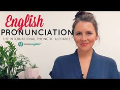 English Pronunciation Training | Improve Your Accent & Speak Clearly - YouTube