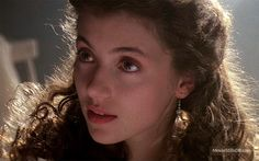 Legend - Publicity still of Mia Sara. The image measures 957 * 600 pixels and was added on 18 October Soft Autumn Color Palette, Mia Sara, Fantasy Films, Event Photos, Tom Cruise, Celebs, Celebrities, Movies And Tv Shows, Actors & Actresses