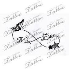 Afbeeldingsresultaat voor children's names tattoos for women Tattoos With Kids Names, Kid Names, Tattoos For Women, Name Tattoos, Dog Tattoos, Tatoos, Infinity Name Tattoo, Motherhood Tattoos, Mother Tattoos