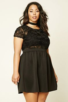 13799dde534 220 Best Plus Size Wish List images