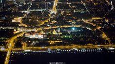 Warsaw (Stare Miasto)
