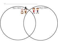 Venn diagram of pilgrim and us wiring library freebie pilgrim children vs children today venn diagram classroom rh pinterest com hinduism and buddhism venn diagram hobbes and locke venn diagram ccuart Images