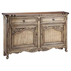 Stein World Furniture Gentry Sideboard Antique Dustry Linen https://diningroomset.review/stein-world-furniture-gentry-sideboard-antique-dustry-linen/ #antiquefurniture