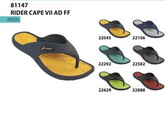 5e79e1be21dc Image result for mens rider sandals