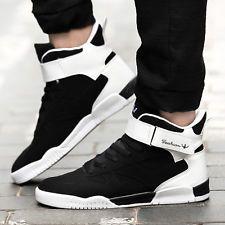 68c6e887a13a3 Men s Shoes. Zapatillas SkateZapatillas Hombre ...