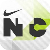 5 Free Apps for Weight Loss - Nike Training