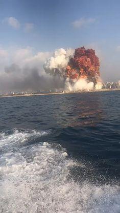 Explosion in Lebanon Now – natural #epic fails gifs , #fails texting funny , #internet fail , #one job fail , #pintrest fails funny    #CelebrityFails, #EpicFails, #FunnyEpicFails, #FunnyNailedItFails, #FunnyTextFails