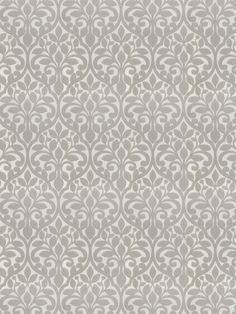 Lowest prices and free shipping on Fabricut. Only first quality. Over 100,000 luxury patterns and colors. SKU FC-0206304. $5 swatches.