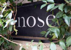 """""""Nose"""" and your perfect perfume - Journal Sézane - Journal Sézane"""