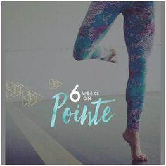 ONLINE Barre Workouts at Home six week program!!  INCLUDES:  8 video guided workouts, workout calendar and print outs, suggested meal plan, recipe book and an ebook with best tips to get you the most results!!