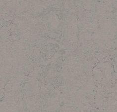 forbo marmoleum - concrete series - 3704 satellite
