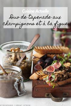 Découvrez vite cette recette. Little Bunny Foo Foo, Three Little Pigs, Lip Service, Breakfast, Food, Meal Ideas, Cooker Recipes, Breakfast Cafe, Essen