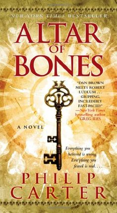 Altar of Bones Pocket Books https://www.amazon.ca/dp/1439199299/ref=cm_sw_r_pi_awdb_x_CToVybZY1RQNA