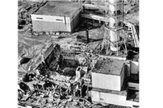 Chernobyl: Facts About the Nuclear Disaster | LiveScience