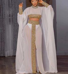 African Prom Dresses, African Wedding Dress, Sequin Prom Dresses, Black Prom Dresses, African Dress, Elegant Dresses, Sexy Dresses, Party Dresses, Wedding Dresses