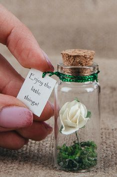 Message in a bottle Sympathy Greeting cards for her Gift for friend unusual friendship Tiny message Miniature Funny card Personalized gift Message in a bottle Greeting cards Sympathy cards unusual handmade greeting cards Tiny message Funn Sympathy Card Messages, Sympathy Greetings, Handmade Greetings, Greeting Cards Handmade, Bottle Jewelry, Bottle Charms, Craft Gifts, Diy Gifts, Cadeau Couple