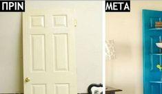 Κάρτες Με Ευχές Χρόνια Πολλά Κινούμενες Εικόνες - giortazo Mirror, Furniture, Home Decor, Decoration Home, Room Decor, Mirrors, Home Furnishings, Home Interior Design, Home Decoration