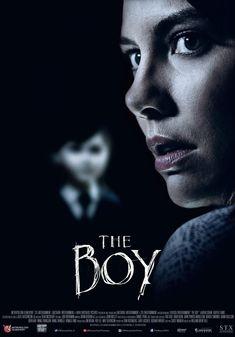 THE BOY - Buscar con Google