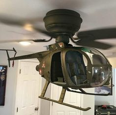Helicopter Ceiling Fan Inspire the Uninspir Helicopter Ceiling Fan Inspire the Uninspir The post Helicopter Ceiling Fan Inspire the Uninspir appeared first on Wohnen ideen. Helicopter Ceiling Fan - Inspire the Uninspir. House Of Turquoise, Creation Deco, Man Cave Garage, Cool Stuff, Cool Furniture, Man Cave Furniture, Paint Furniture, Home Projects, Home Improvement