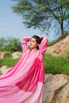 Casual Summer Outfits, Modest Outfits, Chic Outfits, Trendy Dresses, Simple Dresses, Nice Dresses, Short Dresses, Western Outfits, Indian Outfits