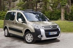 Citroen Berlingo Picture Car Images, Car Brands, Car Wallpapers, Peugeot, Vehicles, Pictures, French, Mini, Youtube