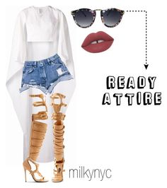 """Untitled #610"" by mizzbehave ❤ liked on Polyvore"