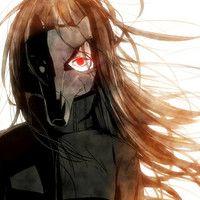 Irimi - Tokyo Ghoul