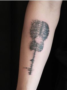 Shawn Mendes Tattoo at an other angel                                                                                                                                                      More