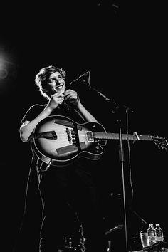 George Ezra should be headlining Glastonbury George Ezra, Happy Birthday George, I Just Love You, 80s Music, Music People, Black And White Portraits, My Favorite Music, Favorite Things, To My Future Husband