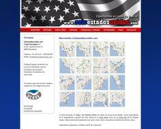 Viajes Estados Unidos empresas-barcelona