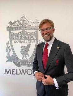 Juergen Klopp, Liverpool Fc Wallpaper, This Is Anfield, Liverpool Football Club, Geek Chic, Fc Barcelona, Fifa, Soccer