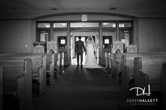 #Anthony's Ocean View Wedding #Church of St. Barbara Wedding #New Haven Wedding #Orange Wedding #Connecticut Wedding Photographer #Beach Wedding #Connecticut Wedding #Outdoor Wedding #Derek Halkett Photography #wedding details #wedding photography #top wedding photographer #wedding ideas #New Haven wedding photographer #wedding pictures