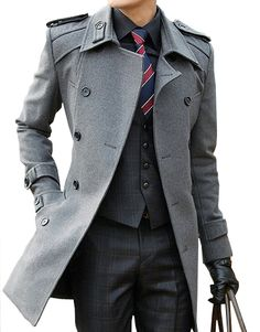 Image from http://www.needpeacoat.com/mens-department/images/luxury-cool-grey-wool-blend-pea-coat-1.png.