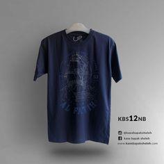 Grosir Muslim,  Gambar Desain Kaos Distro  WA 0858.6626.1135   #localbrand #clothingindonesia #clothingbrand #distro #distrojogja #clothing #streetwear #dailywear #casualstyle #casualoutfit #casualwear #ootd #ootdindonesia #outfitoftheday #outfitideas #lookbook #lookbookindonesia