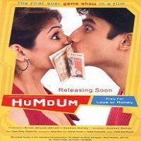 Hum Dum (2005) Watch Full Movie Online DVD Download | Watch Online Movies