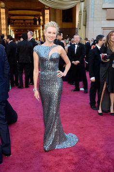 Naomi Watts Oscars 2013
